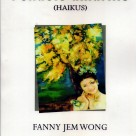 PÉNDULO AMARILLO POR FANNY JEM WONG (1)