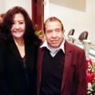 FANNY JEM WONG Y CARLOS ZUÑIGA 2019 SETIEMBRE 11 UNIVERSIDAD RICARDO PALMA (42)